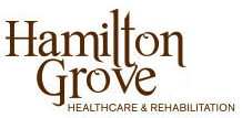 Hamilton Grove Healthcare and Rehabilitation