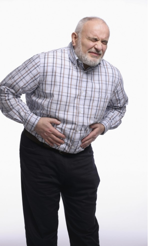 Pulled Muscle or Hernia 4 Ways to Tell the Difference